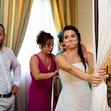 Wedding photographer James Richardson (jamesrichardson). Photo of 12.08.2016