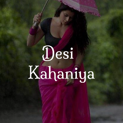 Hot Desi Kahaniya (Best Hot Story) for PC