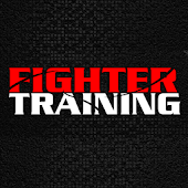 Fighter Training Original