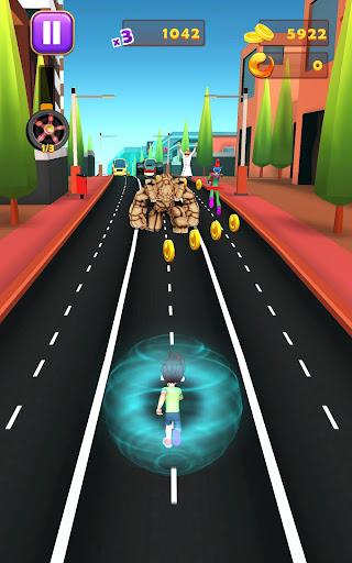 Kicko & Super Speedo apkpoly screenshots 14