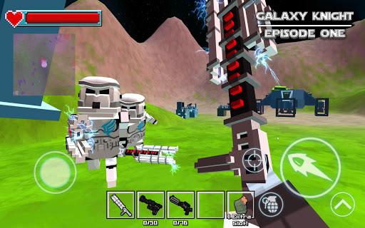 Galaxy Knight Episode One apkdebit screenshots 10