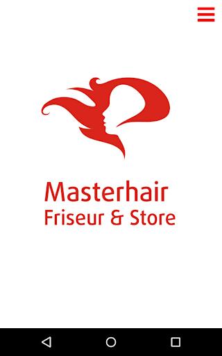 Masterhair