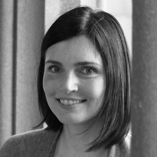 Ste[hanie Palmer, PhD