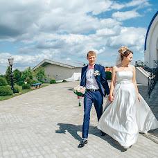 Wedding photographer Alina Skorinko (skorinkophoto). Photo of 16.10.2017