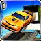 Speed Car Stunts 3D 1.1 Apk