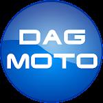 DAGMOTO icon