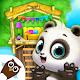 Panda Lu Treehouse Download on Windows
