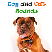 Funny Cats and Dogs Sounds