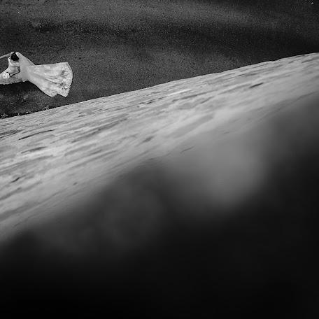 Свадебный фотограф Sara Sganga (sarasganga). Фотография от 13.02.2018