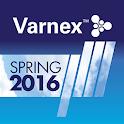 Varnex Spring 2016 icon