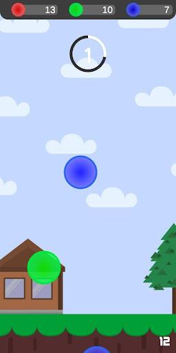 Buci Ball screenshot 2