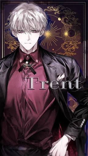 Twilight Blood : Romance Otome Game 2.0.1 de.gamequotes.net 2