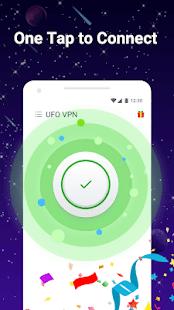 VPN:UFO VPN Basic, Free VPN, Master VPN, Proxy VPN - Apps on