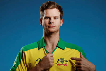 Top 10 Best Cricketer in The World 2021