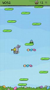 Doodle Jump v3.8.1