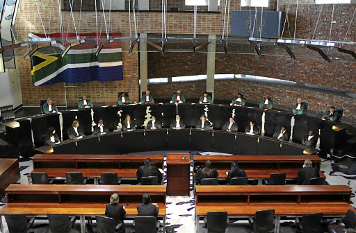 Several Constitutional Court judgments have gone a long way towards strengthening South Africa's democracy