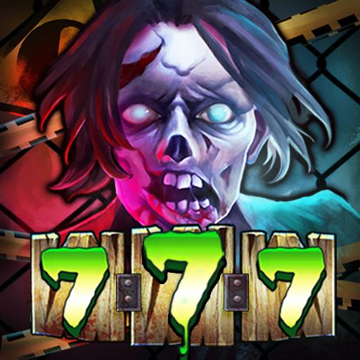 Creepy Slots™