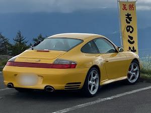 911 99603のカスタム事例画像 Kyokoさんの2020年09月07日12:20の投稿
