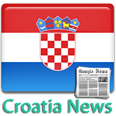 Croatia News - All Newspapers