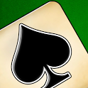 Full Deck Solitaire icon