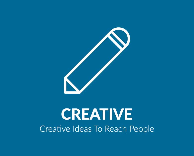 Church Marketing University Creative Module