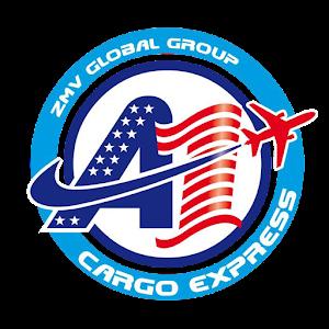 A1 Cargo Express Gratis