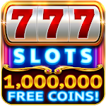 Double Win Vegas - FREE Slots and Casino 2.27.00