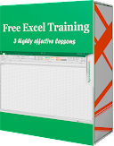 Spreadsheeto: Free Excel Training