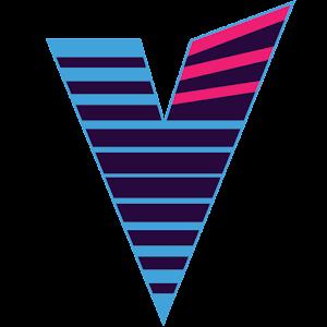 Voloco: Auto Voice Tune + Harmony 4.0 APK PAID
