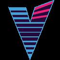 Voloco: Auto Tune + Harmony icon