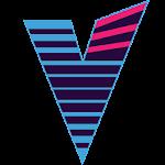 Voloco: Auto Voice Tune + Harmony 2.7