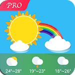 Weather News VIP 1.20.01.20 (Paid)