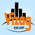 VizagEye.com icon