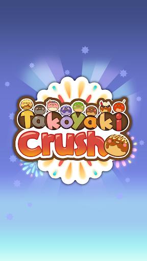 Takoyaki Crush! 1.00 Windows u7528 1