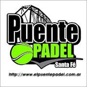 El Puente Padel - Santa Fe