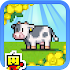 8-Bit Farm 1.1.0 (Mod Money/RP/Zuk)