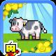8-Bit Farm [Мод: много денег]