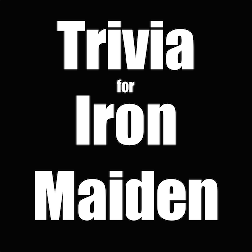 Trivia for Iron Maiden file APK Free for PC, smart TV Download
