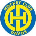 Hockey Club Davos icon