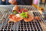 田季發爺燒肉台中綠園道店