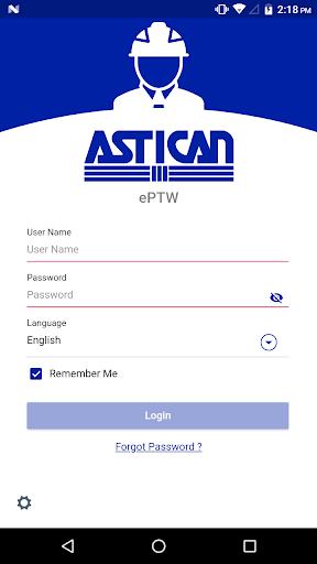 astican eptw screenshot 1