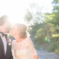 Wedding photographer Loke Roos (lokeroos). Photo of 30.04.2015