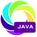 JAVA Interview Qustion Answer icon
