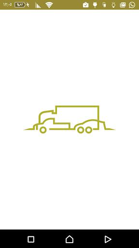 Qima – Cars