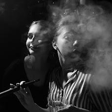 Свадебный фотограф Кирилл Емельянов (emelyanovphoto). Фотография от 24.06.2019