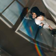 Wedding photographer Alex Pasarelu (Belle-Foto). Photo of 19.05.2019