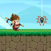 Super Kong Mod