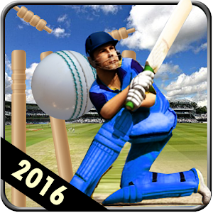 Cricket WorldCup Fever 2016
