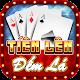 Tiến lên đếm lá - Thirteen - tien len offline (game)