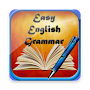 learn Basic English grammar Book APK icon